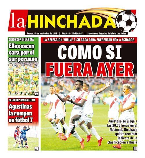 Hinchada-Arequipa-15-11