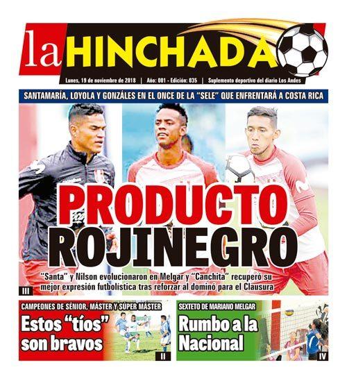 Hinchada-Arequipa-19-11