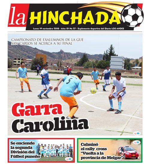 Hinchada-Puno-19-11