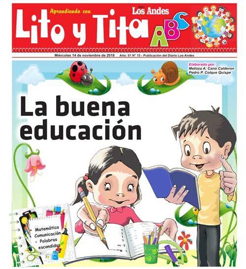 Lito-y-Lita
