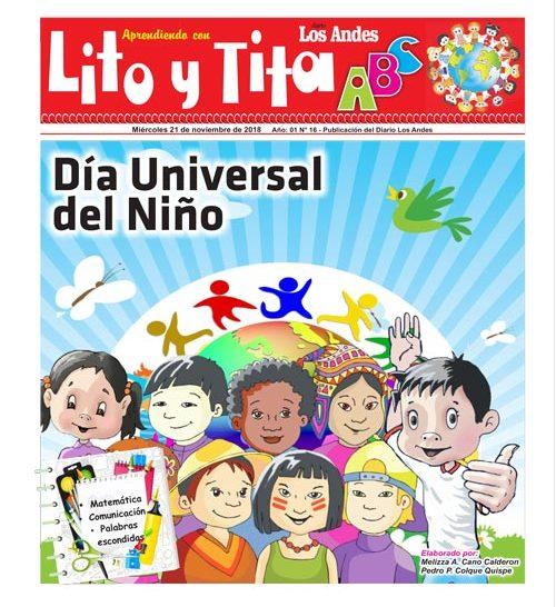 Lito-y-Tita-21-11