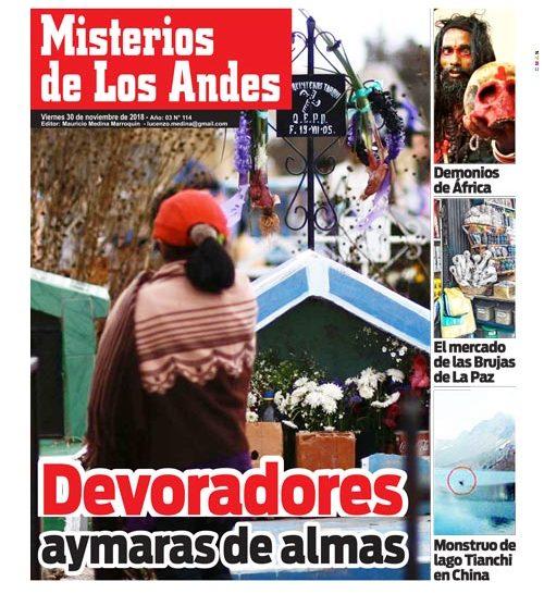 MISTERIOS-AREQUIPA-30-11-copia