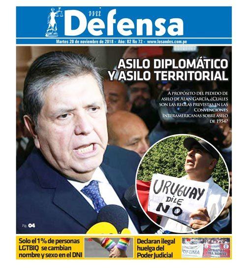 Mi-defensa-Arequipa-20-11