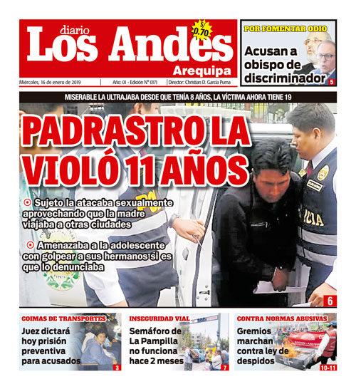 PORTADA-AQP-16-01-19