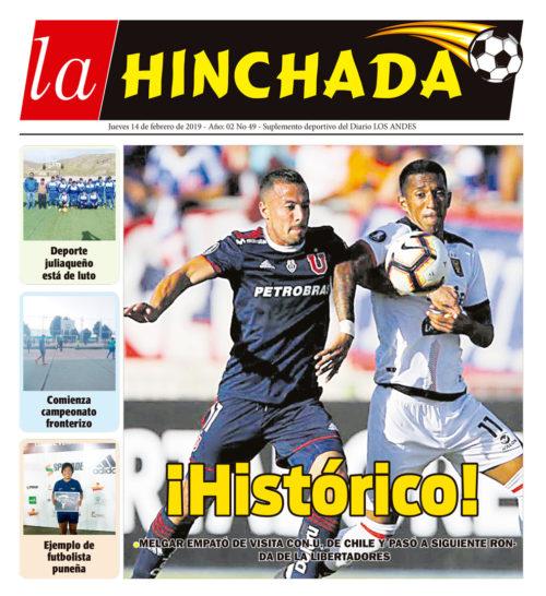 SUPLEMENTO-LA-HINCHADA-14-02-19