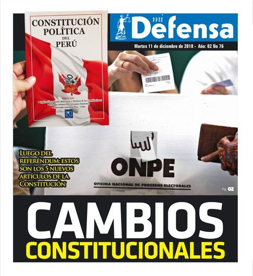 SUPLEMENTO-MI-DEFENSA-11-12-18