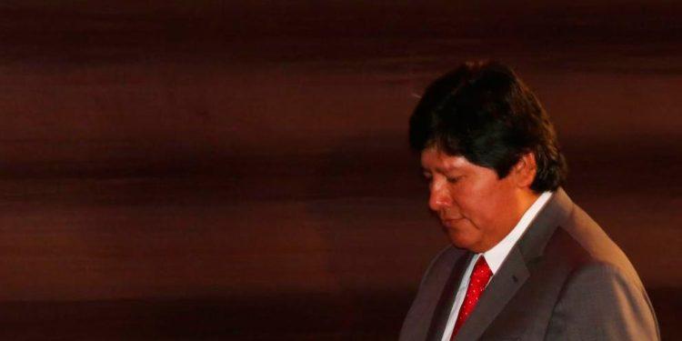 (Fuente: Perú21)