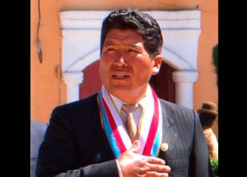 (Foto: Pachamama)