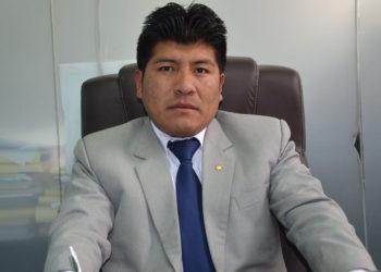 Foto: Gobierno Regional Puno