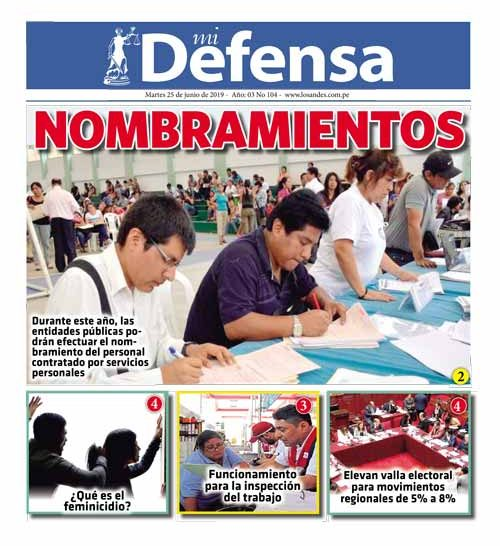 SUPLEMENTO-MD-25-06-1