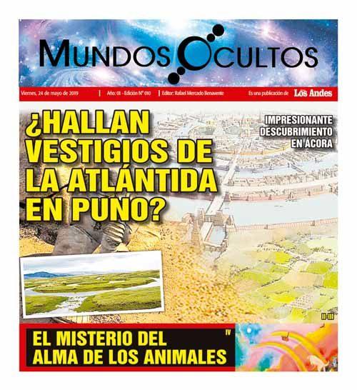 SUPLEMENTO-MUNDOS-OCULTOS-24-05-19