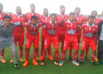 Atlético Cóndor