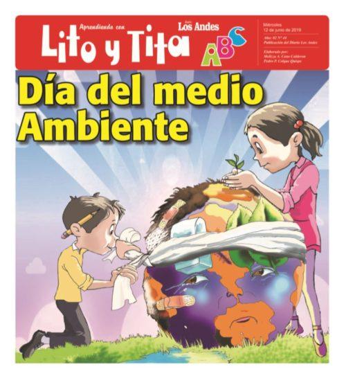 litoylita1206
