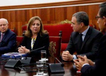 Foto: El Comercio