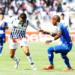 Binacional tiene ventaja ante Alianza Lima porque ganó el partido 4 - 1 en Juliaca