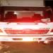 Delincuentes interceptaron camión de abarrotes en la vía-Cusco-Juliaca.