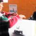 Elecciones, EL 86% de la población son quechuas, 9% Aimaras.