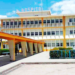 Hospital Carlos Monge Medrano de Juliaca.