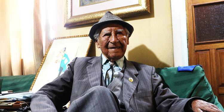 José Paniagua Núñez Jospani.