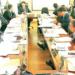 Pleno del Consejo Regional Autoriza al Gobernador Regional a dar audiencia pública de informe económico.