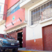 Sede del Gobierno Regional de Puno