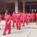 Son 55 bomberos quienes cumple labor, diaria de salvar vidas.