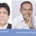 Candidatos Tránsfugas postulan al congreso de la república