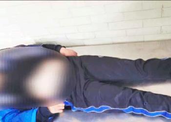 La menor-de-16-años-se-suicido-por-estar-embarazada-.png