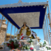 Virgen Inmaculada Concepción