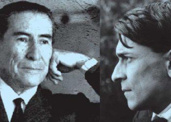 Romero y Mariátegui, amigos