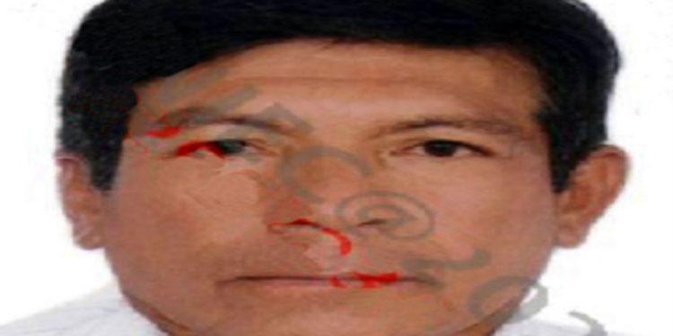 Áncash: jueces dictan cadena perpetua para mototaxista que abusó de su hijastra.
