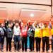 Hoy se desarrollará el debate de candidatos organizado por el JNE en Puno.
