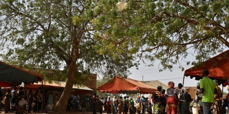 Al menos 39 muerto dejó el ataque yihadista en Silgadji,
