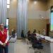 MINISTRO-DE-DEFENSA: Advirtió  que municipios locales deben estar preparados ante emergencias.