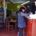 Operativos a los restaurant continuaran en los próximos días.