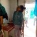 Quinciañera fue hallada colgada y sin vida por su padre.