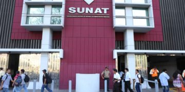 Sunat intervino mercancía ilegal valorizada en 123 millones de dólares.