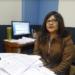 Fiscal de Familia encabeza implementación de esta estrategia en Juliaca.