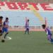 Estadio Enrique Torres Belón recibirá equipo de primera división.