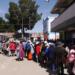 Tras protestas de padres de familia en el Politécnico autoridades dieron marcha atrás.