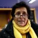Miriam Rodríguez. (Onda Azul).