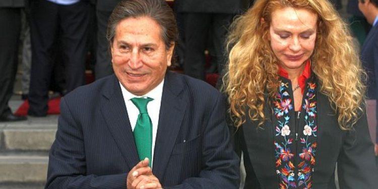 Foto: El Político