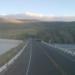 Esta es la carretera actual.