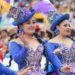 Festividad ocasionará un gran movimiento económico en la región de Puno.