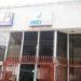 INEI reportó el ultimo panorama económico para Puno.