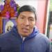 Dirigentes de barrio Laguna Temporal amenazan con protestas.