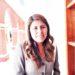 Yessica Apaza Quispe, electa congresista por Puno, coincide con la propuesta de liberar a Antauro Humala.