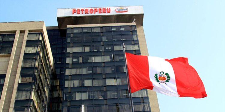 Petroperú despidió a 24 trabajadores y denunció penalmente a 36 empleados involucrados en actos de corrupción.
