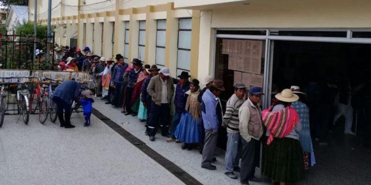 Trabajadores buscan nombrarse por encima de disposiciones superiores.