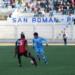 Hoy se enfrenta Binacional con FBC Melgar, en el estadio Guillermo Briceño Rosamedina.